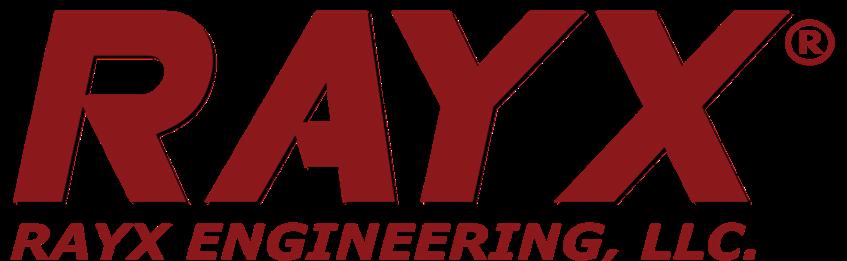 Rayx Engineering